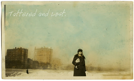 hand_tinted_tatteredandlost