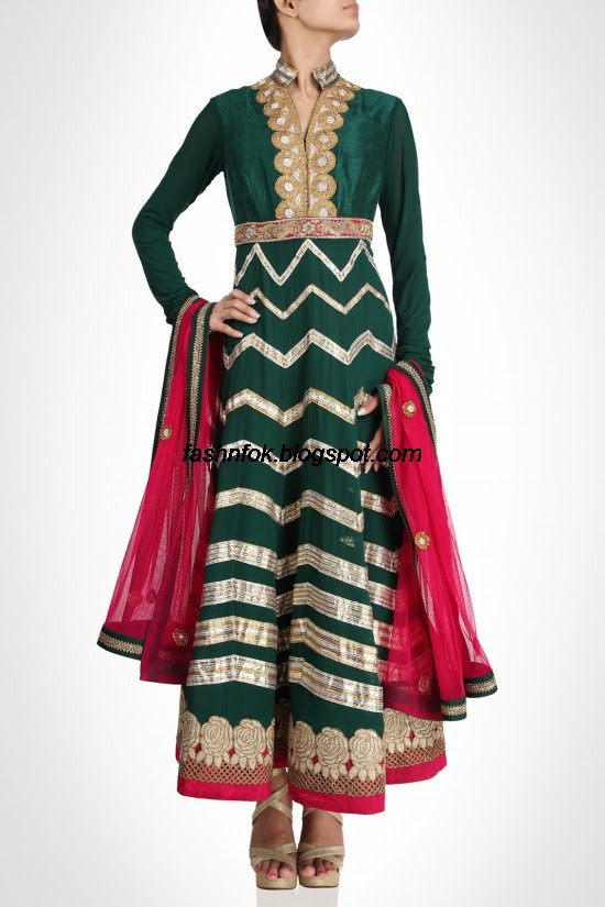 Anarkali-Indian-Fancy-Frock-New-Fashion-Trend-for-Ladies-by-Designer-Radhika-3
