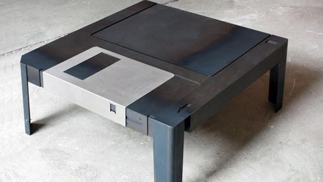 Click here to read I'm Sad That No Kid Will Ever Know What This Coffee Table Really Is