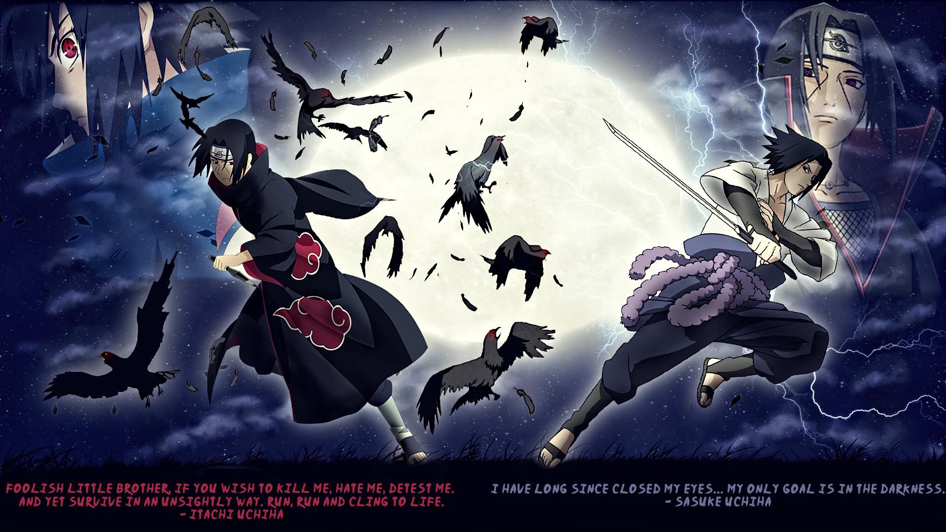 Sasuke Wallpaper 79 Images