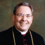 Arcivescovo John Myers