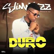 Music: SlimKizz – Duro (Prod By The 1)