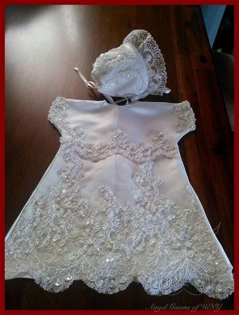 25  unique Angel gowns ideas on Pinterest   Donate wedding