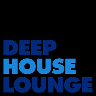 deep house lounge radio