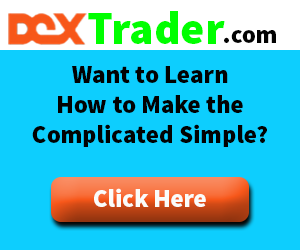 Free binary options courses