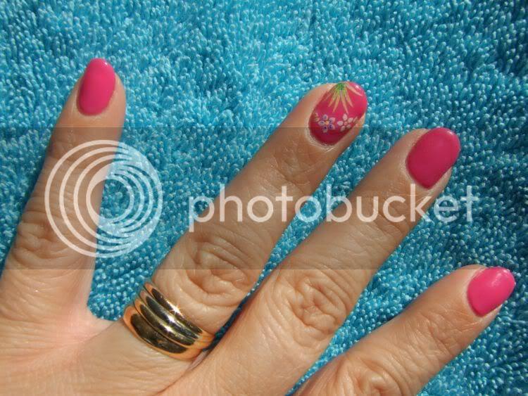 unhas,Primavera,nails,Spring