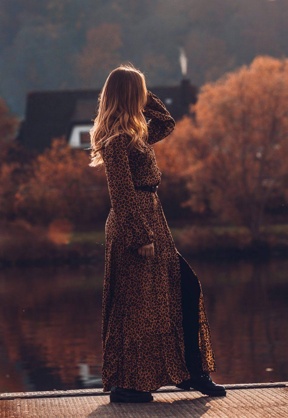 10 schönsten boho kleider für den ultimativen boho look