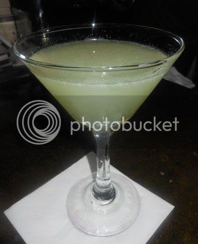 scott woodworth bartender catalyst trina's starlite lounge silvertone josh childs