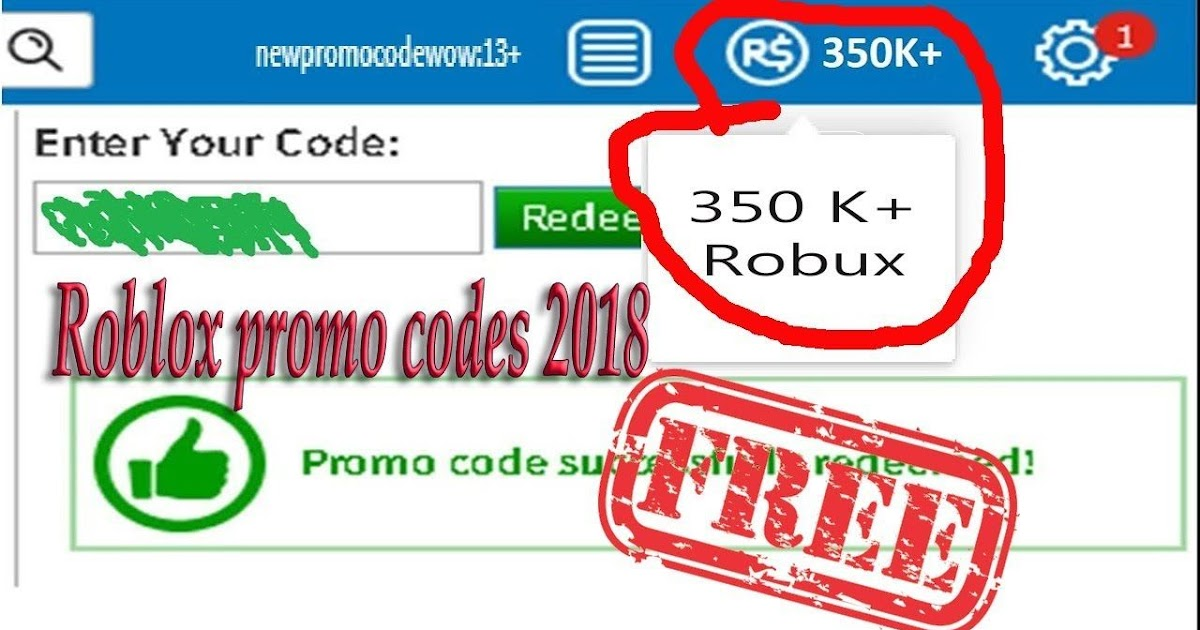 Free Promo Codes Roblox 2019 Roblox Ps4 Free - promo codes for roblox robux 2018