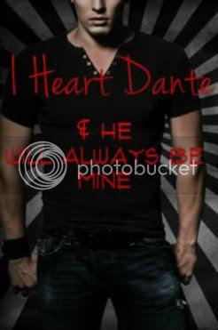 I ♥ Dante