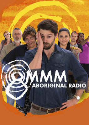 8MMM Aboriginal Radio - Season 1