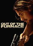 Out of the Furnace | filmes-netflix.blogspot.com