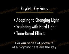 strobist_dvd_bonus_bicyclist_1