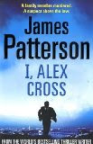 More about I, Alex Cross
