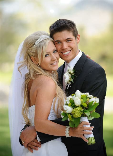 bride and groom   Google Search   Wedding Photography in
