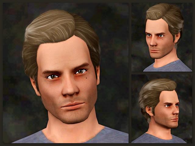 Timothy Olyphant (CC)_Closeups