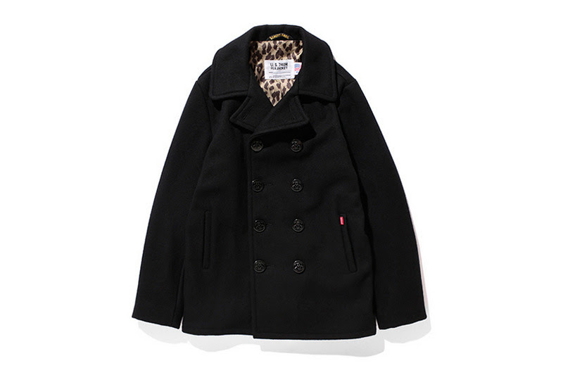 482-stussy-x-schott-2013-winter-savannah-pea-coat-1