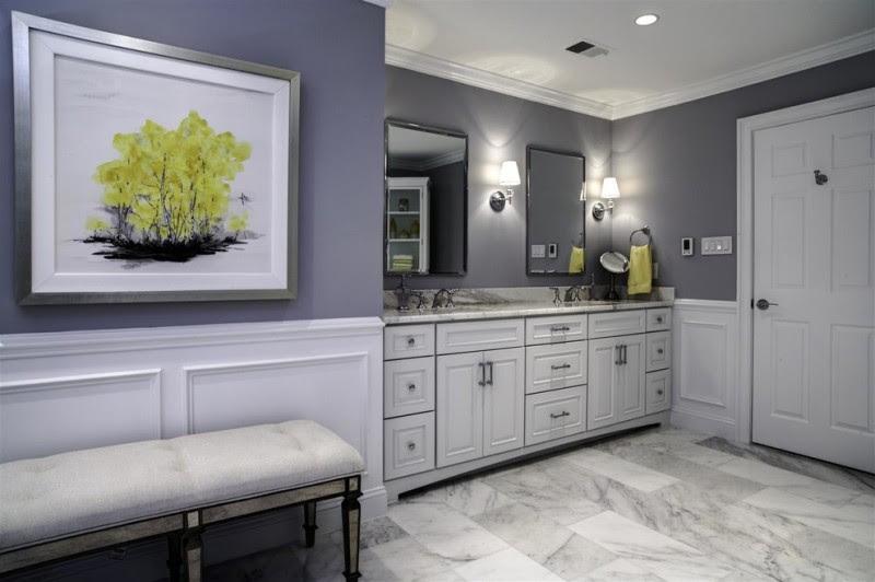 glass door design for living room  | 525 x 720