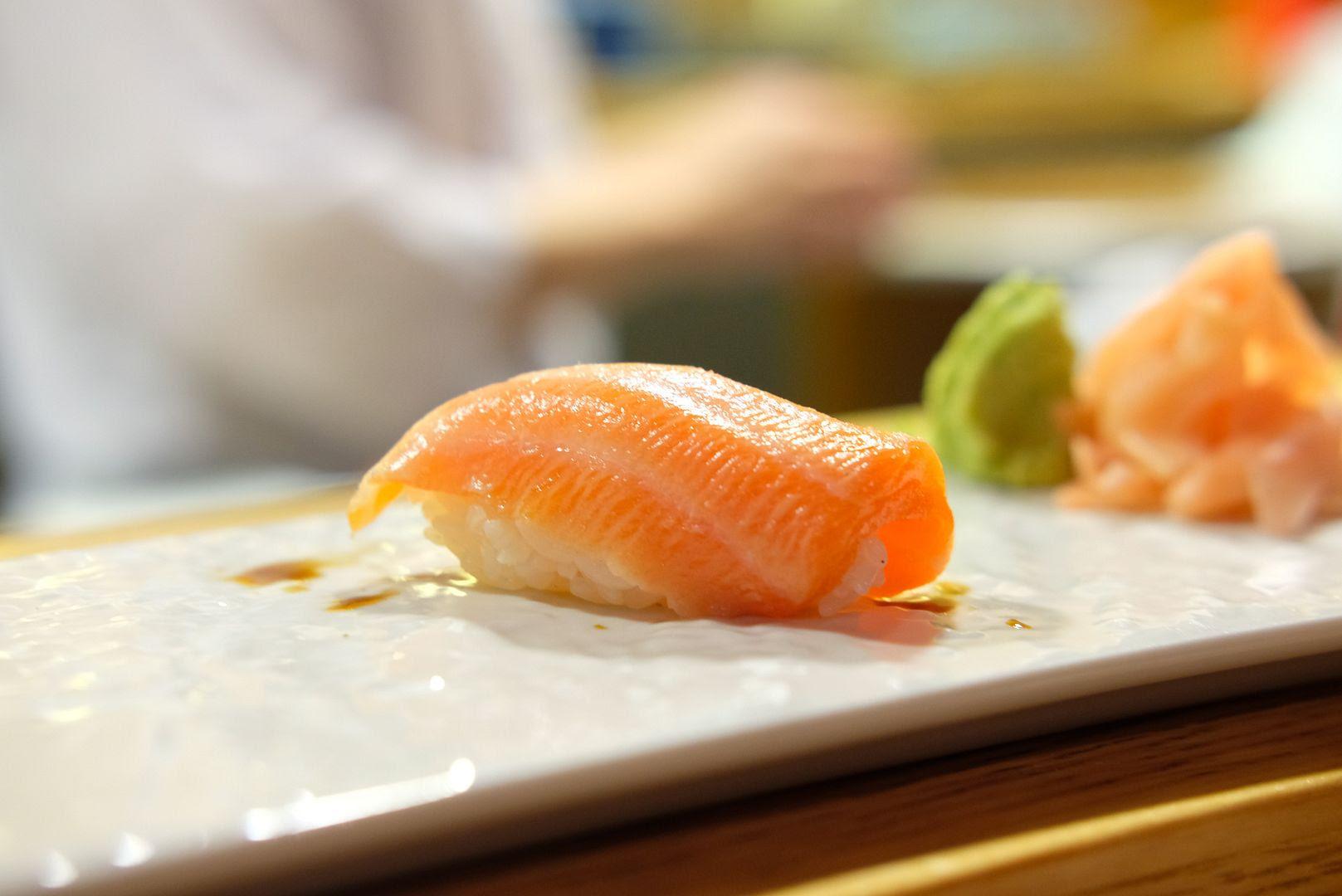 photo komeyui best japanese restaurant melbourne.jpg