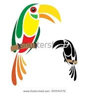 Beautifull Logo Burung, Kabar Tattoos Art Paling Dicari!
