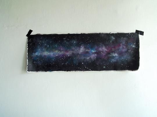 galaxy book jacket