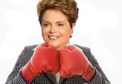 dilma boxe