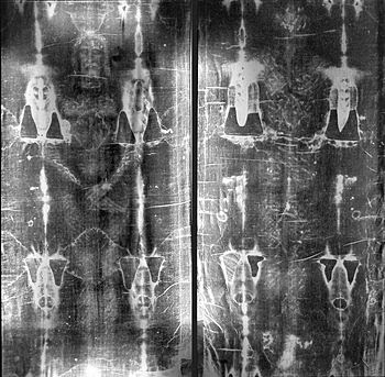 English: Full_length_negatives_of_the_shroud o...