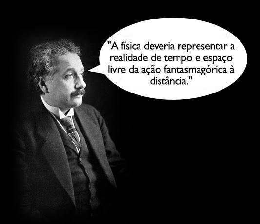 Einsten_portuguese