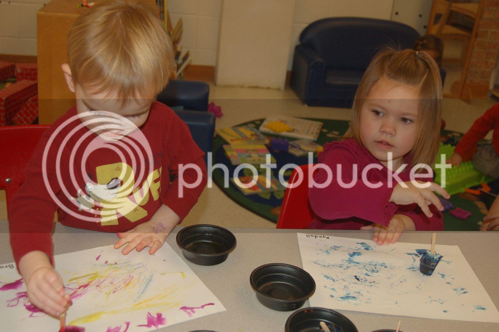 photo preschool25_zps62cf2e76.jpg