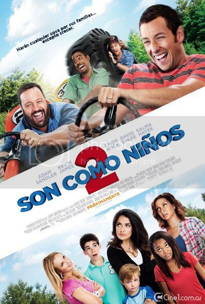 photo Son_Como_Nintildeos_2_Poster_Latino_Cine_1_zps18b7a3cd.jpg