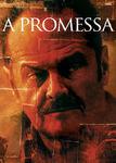 A promessa | filmes-netflix.blogspot.com