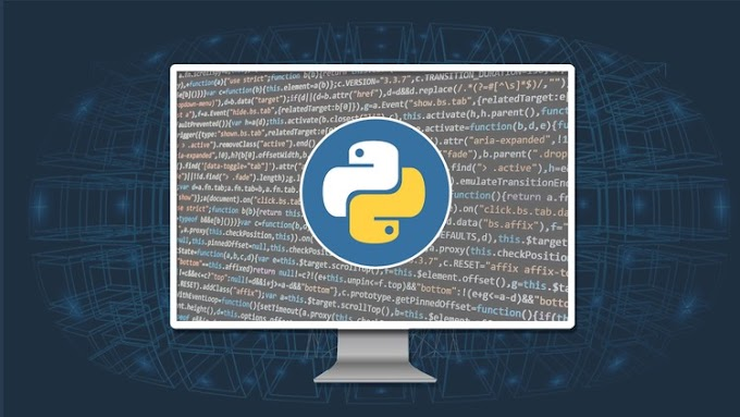 [100% Off UDEMY Coupon] - Complete Python 3 for Beginners