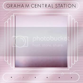 grahamcentralstation-mirror1976