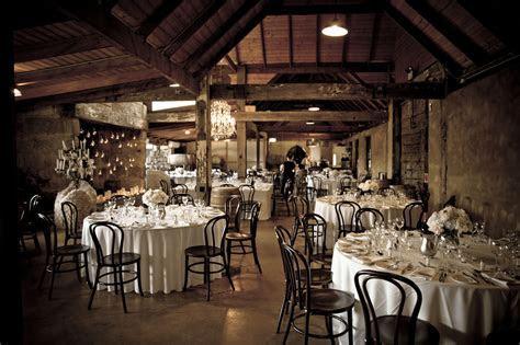 #PeppersCreek #Weddings #huntervalley New Bentwood Chairs