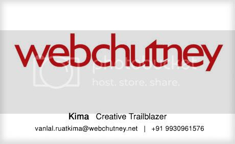 Creative Trailblazer