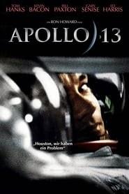 Apollo 13 Stream Deutsch