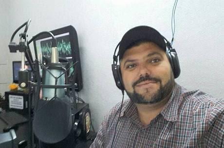 Brasil registra as duas primeiras mortes de jornalistas em 2018