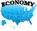 usa_north_america_economy