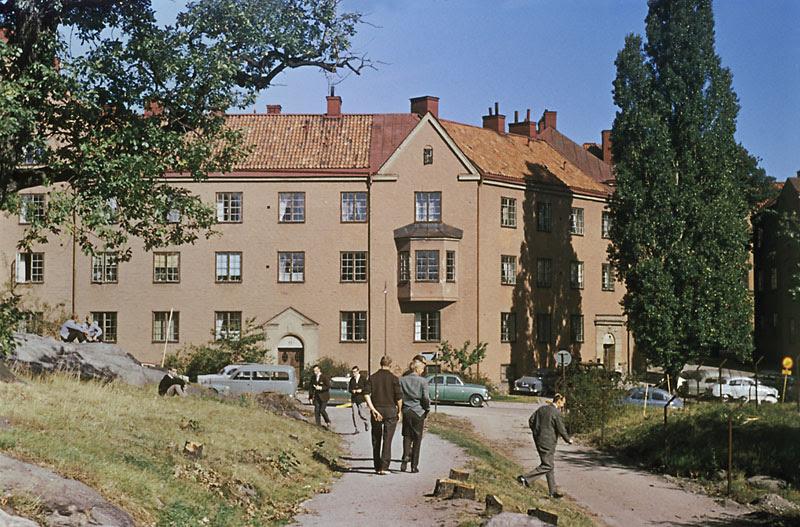 Holmia 1964.jpg