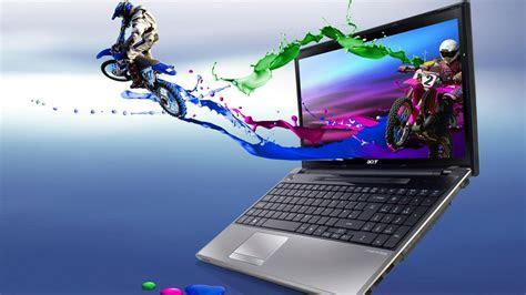 wallpaperwiki laptop desktop wallpapers pic wpe