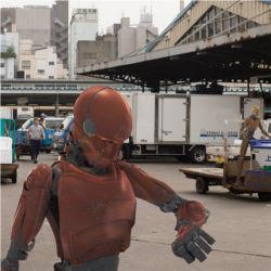 51517.newscientist.robots.large.jpg?1494