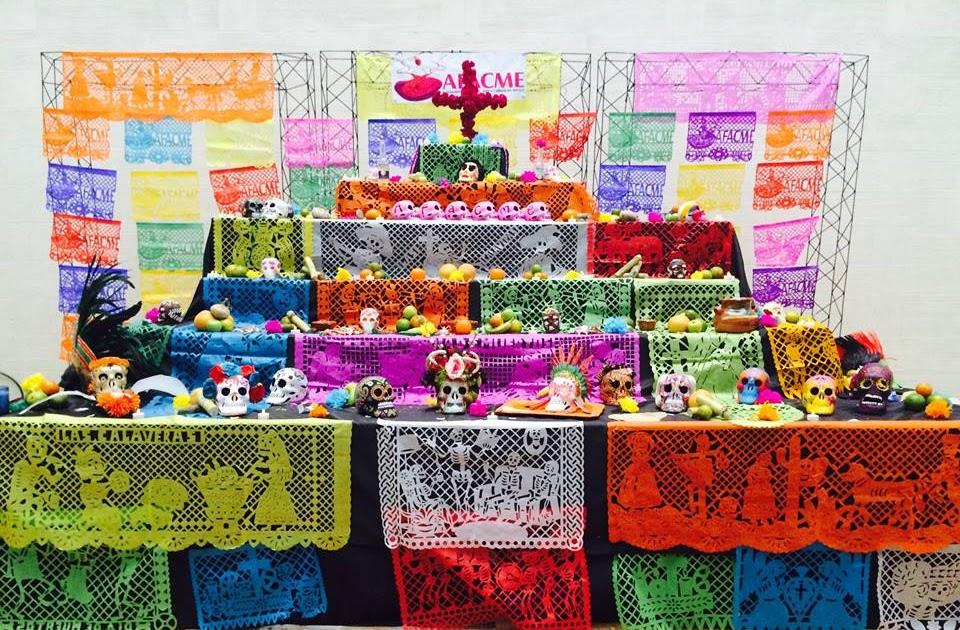 La Malaguena Mexican Food Fresno Ca