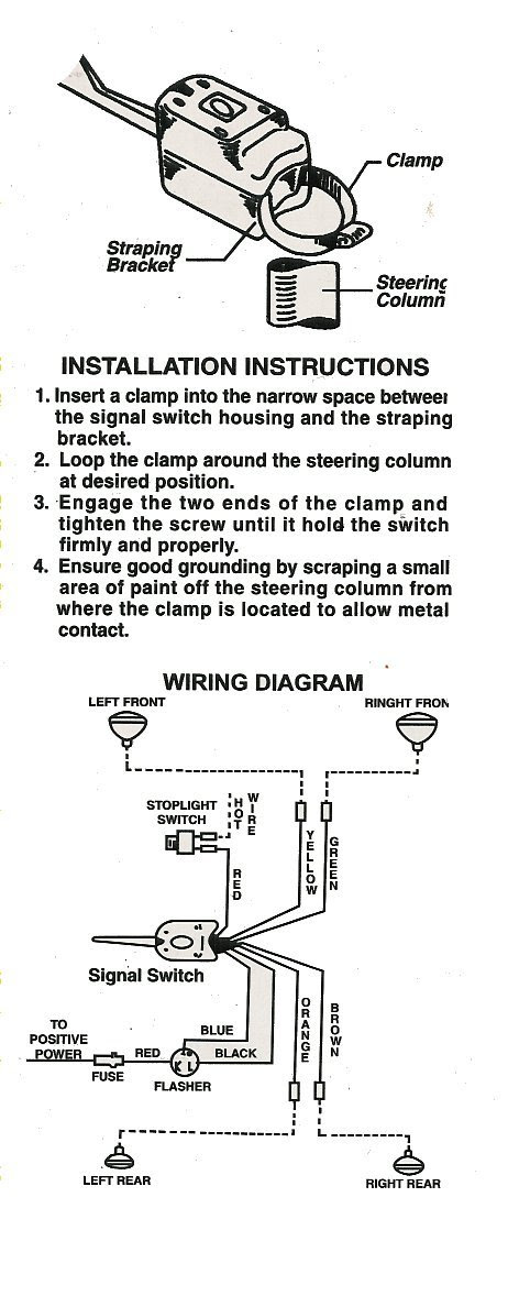 Schematic 2 Pin Flasher Relay Wiring Diagram from lh6.googleusercontent.com