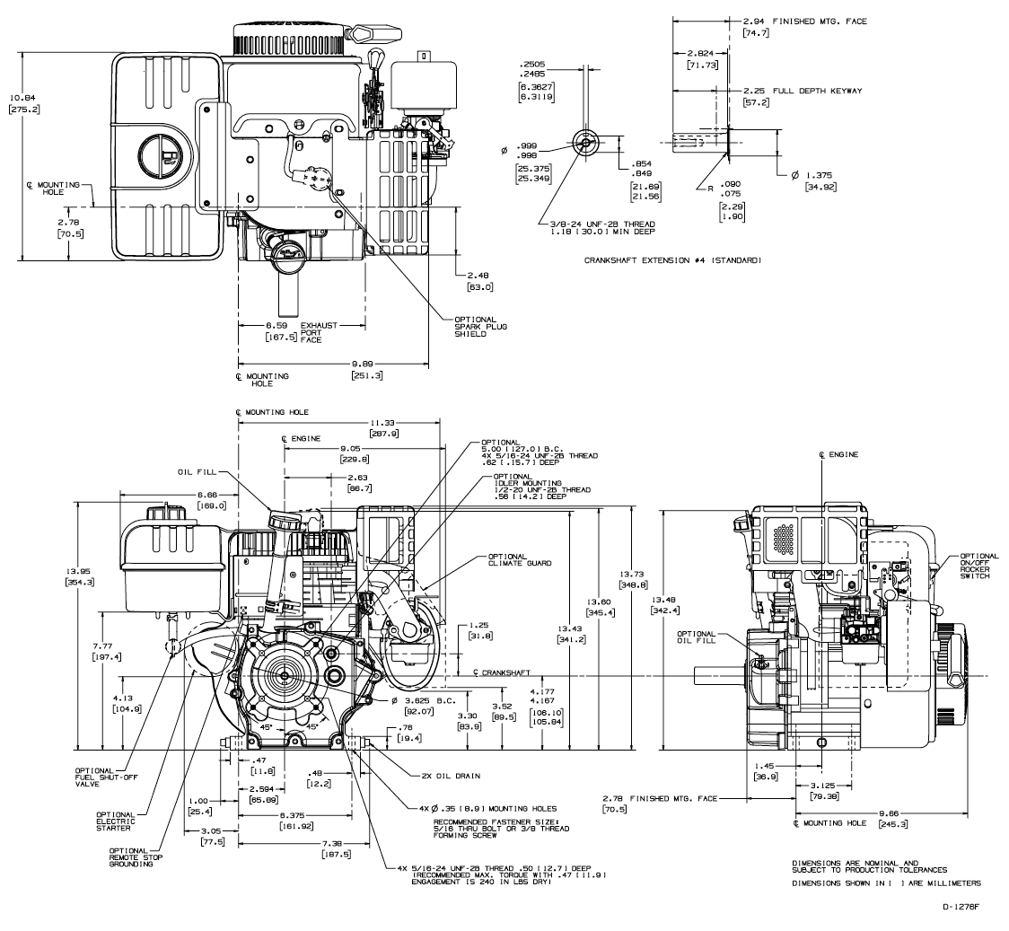 5 Hp Tecumseh Engine Diagram Full Hd Version Engine Diagram Lopp Diagram Kuteportal Fr
