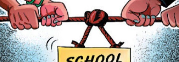 Odisha govt announces reduction in tuition fee in all aided & unaided private schools