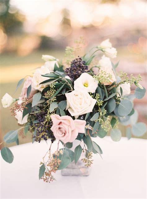 48 Greenery Eucalyptus Wedding Ideas for 2019   Deer Pearl