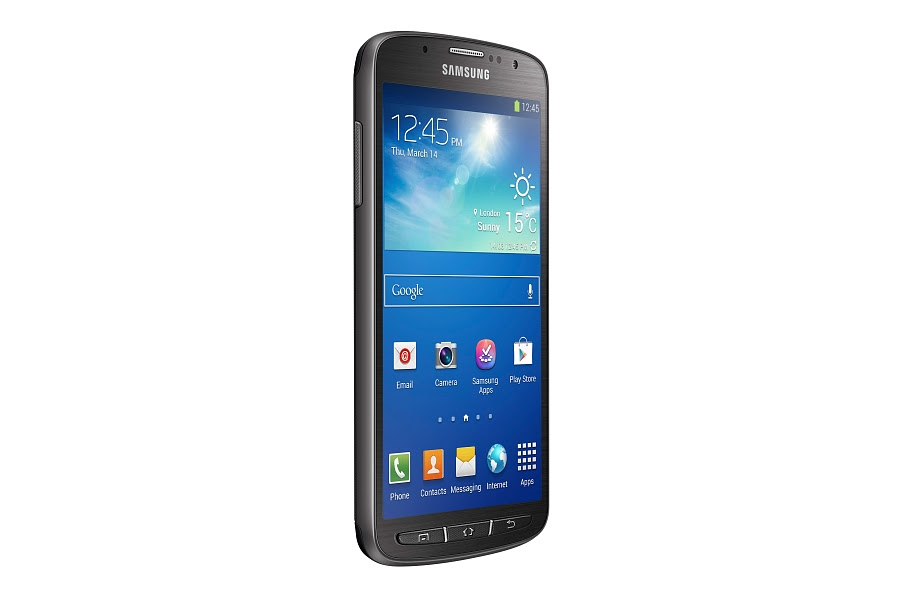صور samsung i9295 galaxy s4 active