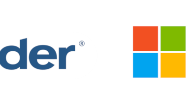 Microsoft aderisce al Blender Development Fund