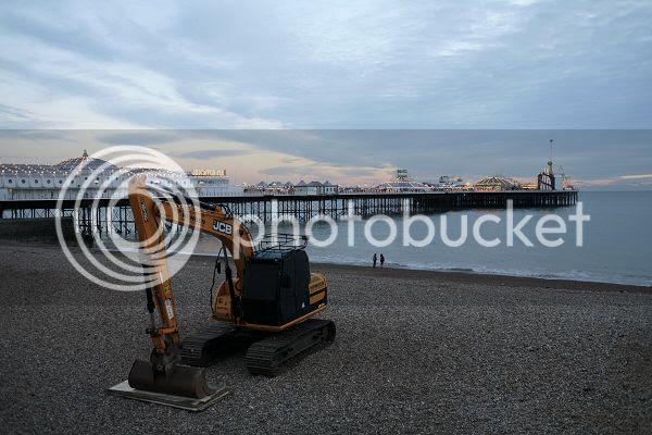 Brighton, 20121202