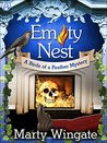 Empty Nest: A Birds of a Feather Mystery